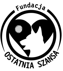 Fundacja Ostatnia Szansa